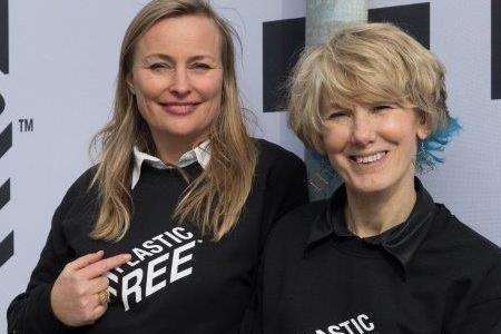 One Plastic Free Day 2019: A Plastic Planet inspires the world to mobilise one billion people