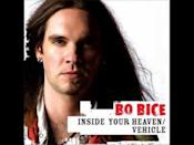 """<p>Back when <em>American Idol </em>actually made stars out of people, Bo Bice ascended to the top of the Billboard charts after performing his """"Inside Your Heaven"""" in the show's finale. Sure, Bo ended up losing to Carrie Underwood, but at least he secured a number two hit out of it!</p><p><a href=""""https://www.youtube.com/watch?v=DIwveEh6K1E"""" rel=""""nofollow noopener"""" target=""""_blank"""" data-ylk=""""slk:See the original post on Youtube"""" class=""""link rapid-noclick-resp"""">See the original post on Youtube</a></p>"""