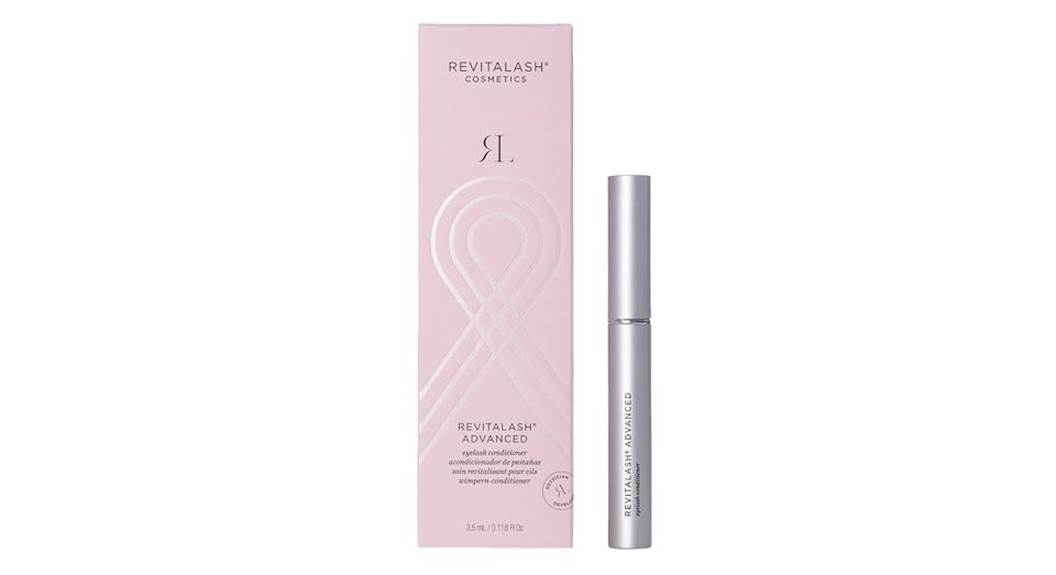 LIMITED EDITION REVITALASH ADVANCED EYELASH CONDITIONER