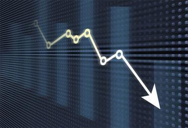 ETFs Making Moves After Historic Stock Drop