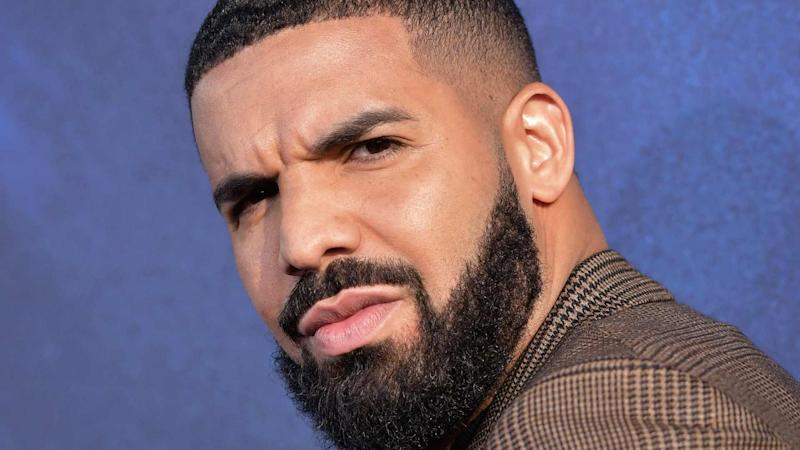 c035666a250c Drake Sued by Female Fan For Sustaining Serious Brain Injury at His New York  Concert