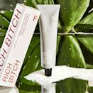 <p>Brighten and protect your skin with the <span>Freck Beauty Rich Bitch Cactus + Vitamin C Moisturizer</span> ($32). It's a lightweight formula that will keep your skin hydrated all day long.</p>
