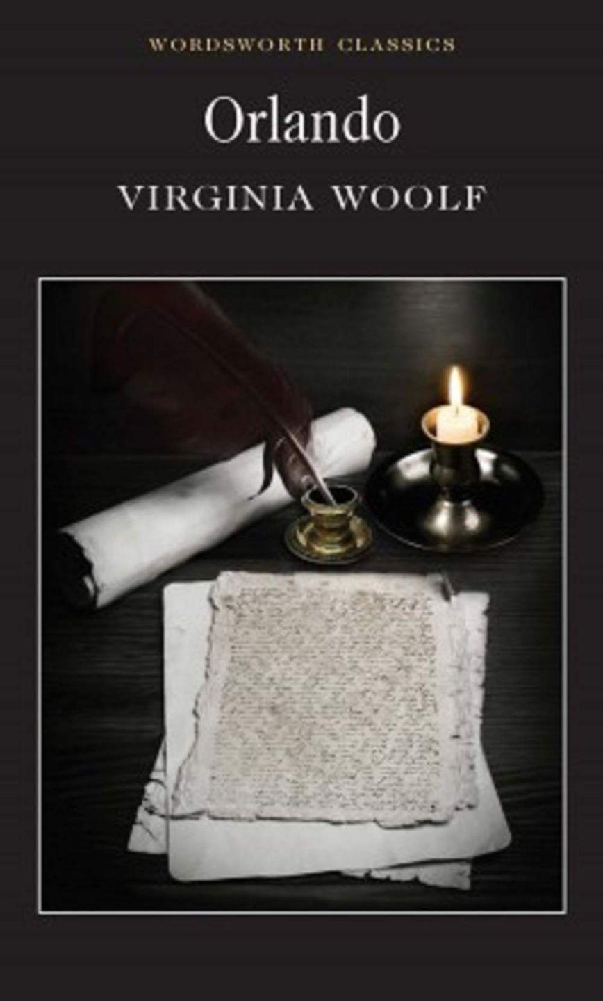 "<p>Virginia Woolf's 1928 novel Orlando covers gendered disputes and issues of conforming to society - it couldn't be more of its time. </p><p><a class=""link rapid-noclick-resp"" href=""https://www.amazon.co.uk/Orlando-Biography-Wordsworth-Virginia-Woolf/dp/1853262390/ref=sr_1_1?keywords=orlando+virgini&qid=1586876113&sr=8-1&tag=hearstuk-yahoo-21&ascsubtag=%5Bartid%7C1921.g.32141605%5Bsrc%7Cyahoo-uk"" rel=""nofollow noopener"" target=""_blank"" data-ylk=""slk:SHOP NOW"">SHOP NOW</a></p>"