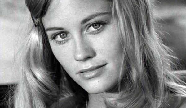 "Cybill Shepherd as Jacy Farrow (""Texasville"") — Gorgeous small-town heartbreaker Jacy Farrow (Shepherd) seriously complicated matters for the young men (played by Jeff Bridges and Timothy Bottoms) of Anarene, Texas in Peter Bogdanovich's 1971 classic ""The Last Picture Show."" Bogdanovich's 1990 followup ""Texasville"" caught up with a more wizened and worldly Jacy (some thirty years after the events of the first movie), as she returns to Anarene to possibly rekindle her high school romance."