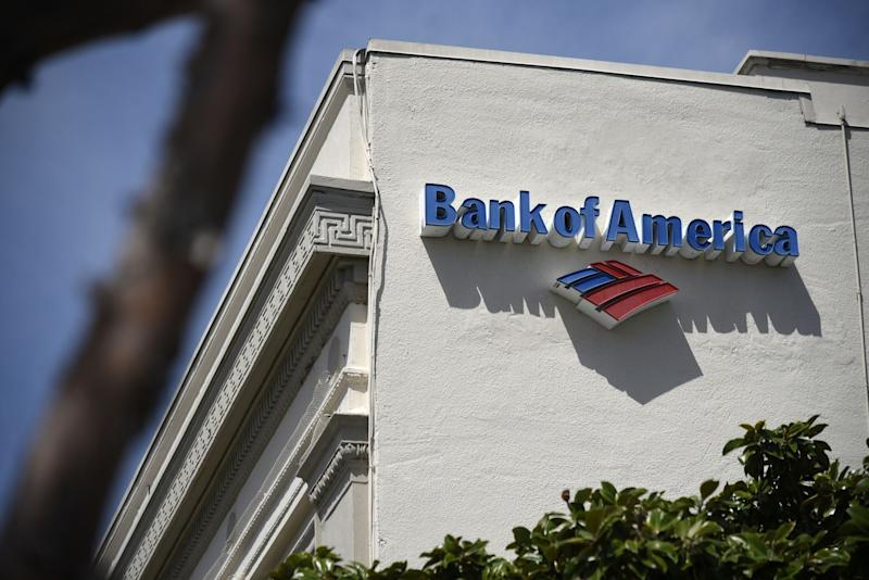Bank of America Expands Free Trading to Legions of Merrill Edge Customers
