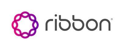 EdgeView is Ribbon's globally deployed network management platform that enables service providers and enterprises to monitor, troubleshoot, and quickly rectify problems, significantly reducing the number of service issues and driving savings in overall installation costs and customer care.