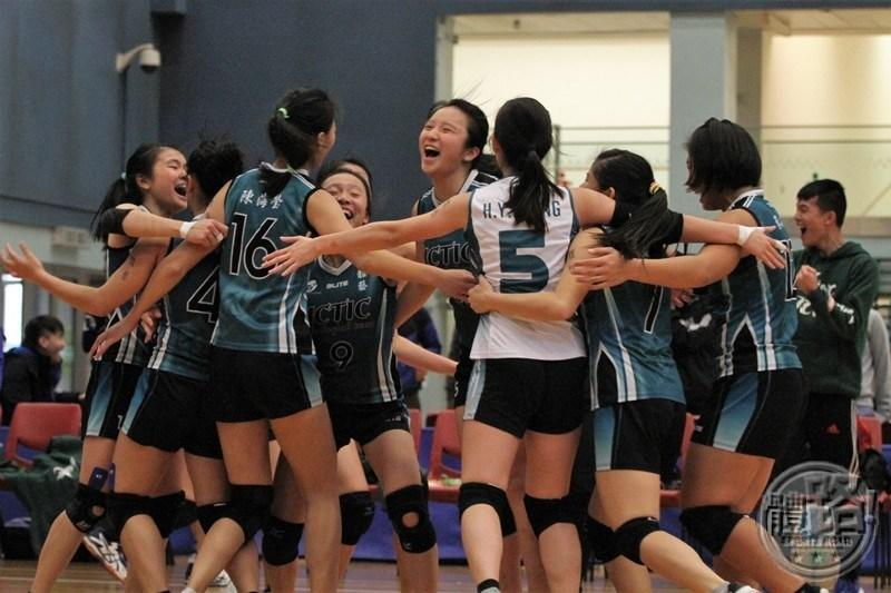 interschool_volleyball_jingying_girlssemifinal_20161230-38