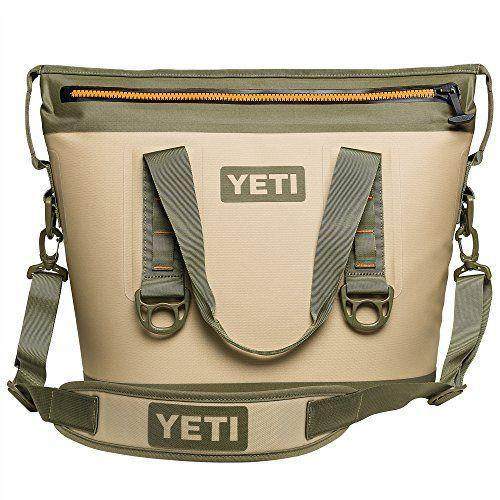 """<p><strong>YETI</strong></p><p>amazon.com</p><p><strong>$499.99</strong></p><p><a href=""""https://www.amazon.com/dp/B06X1CVTZL?tag=syn-yahoo-20&ascsubtag=%5Bartid%7C10050.g.23554474%5Bsrc%7Cyahoo-us"""" rel=""""nofollow noopener"""" target=""""_blank"""" data-ylk=""""slk:Shop Now"""" class=""""link rapid-noclick-resp"""">Shop Now</a></p><p>Every part of this portable cooler is nearly indestructible—ideal for outdoor adventurers.</p>"""