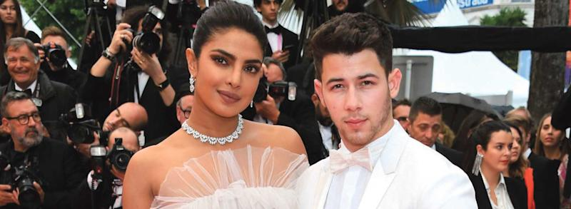 All hype & no work for Priyanka in the West?