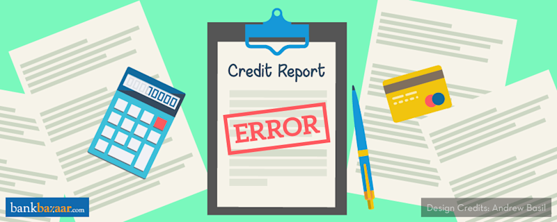 Why It Is Important To Regularly Examine Your Credit Report