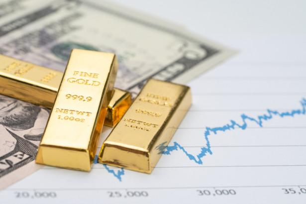 Gold Price Forecast – Gold Markets Continue to Build Base for Next Leg