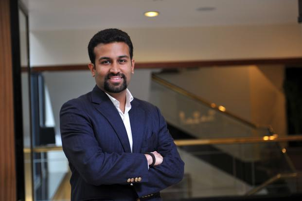 Arvind Fashions looks to double revenue in 5 years