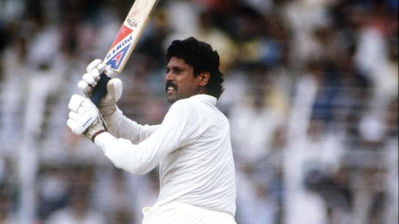 Cricket Can Wait, Start Schools and Colleges First: Kapil Dev on ...