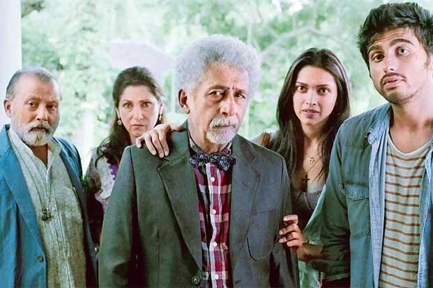 Image result for finding fanny