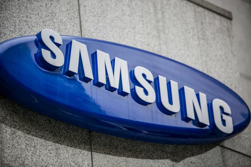 Samsung Chip Factory Worker Killed by Brain Tumor Wins in Court