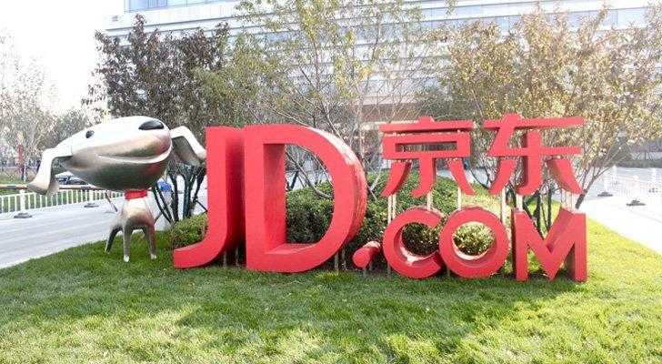 It's Time to Move From Alibaba Group Holding Ltd to JD.Com Inc(ADR) (JD)