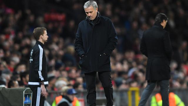 Many had Manchester United as favourites, but Sevilla toppled Jose Mourinho's side by pulling off a game plan perfected by the Portuguese.