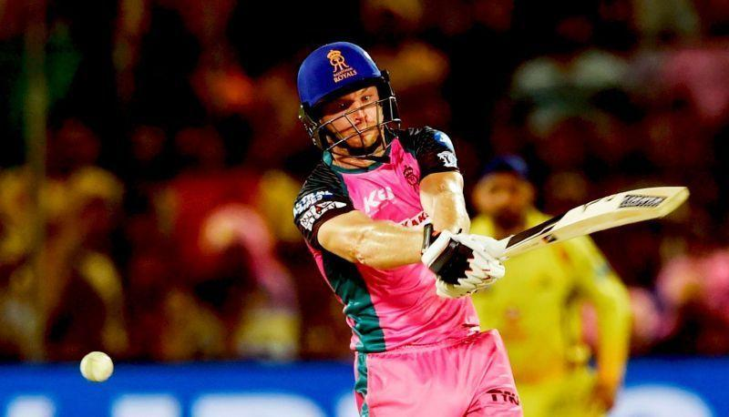Rajasthan Royals will play their home matches in Guwahati and Jaipur