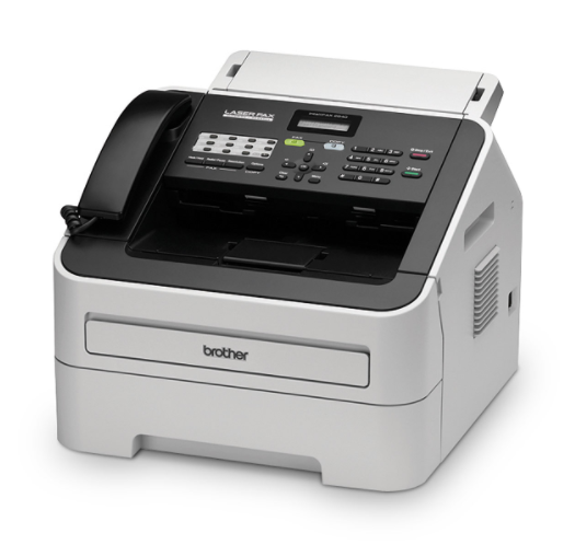 https://www.brother.tw/zh-tw/products/all-printers/printers/fax-2840