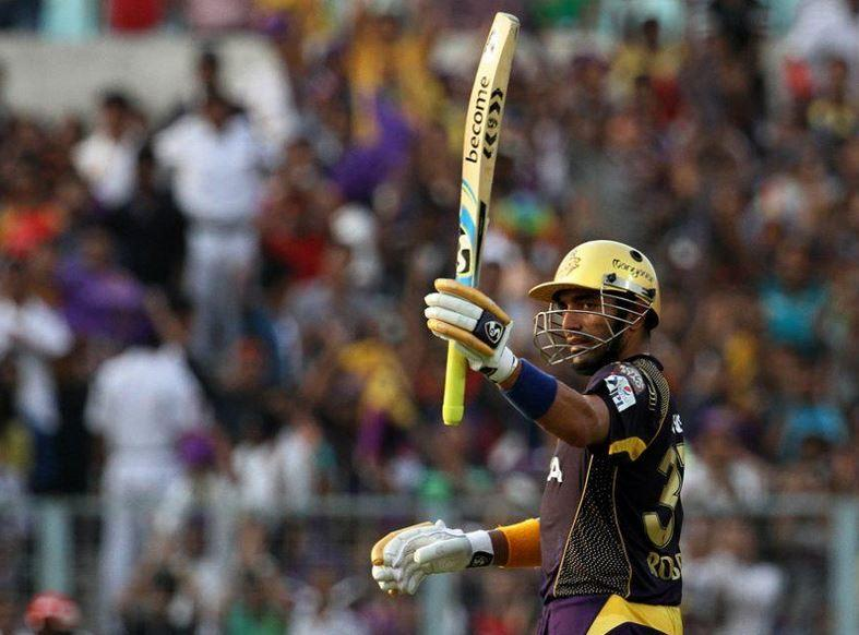 Image result for robin uthappa sportskeeda