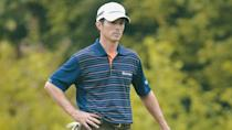 <p>Canadian Mike Weir turned pro in 1992, he joined the PGA Tour in 1998, and his career continues today. His only major win was a victory at the Masters in 2003, but that was just one of eight Tour victories. He's earned nearly $28 million in winnings over the course of his career.</p>