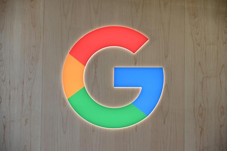 Google's latest news initiative comes as the tech giant remains at loggerheads with many media over payment for displaying photos and snippets of their articles