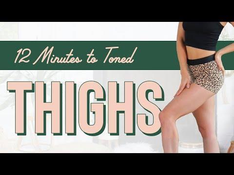 """<p>She's the queen of YouTube workouts and Blogilates, and Cassey Ho has a home leg workout to bring the burn. </p><ul><li><strong>How long? </strong>12 minutes</li><li><strong>Equipment: </strong><a href=""""https://www.womenshealthmag.com/uk/fitness/yoga/g25471397/best-yoga-mats/"""" rel=""""nofollow noopener"""" target=""""_blank"""" data-ylk=""""slk:Yoga mat"""" class=""""link rapid-noclick-resp"""">Yoga mat</a> or soft surface</li></ul><p><a href=""""https://www.youtube.com/watch?v=3Vti3KctPe4"""" rel=""""nofollow noopener"""" target=""""_blank"""" data-ylk=""""slk:See the original post on Youtube"""" class=""""link rapid-noclick-resp"""">See the original post on Youtube</a></p>"""