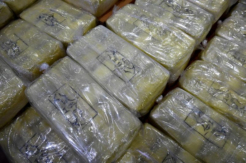 Millions of yaba tablets have been seized in recent months