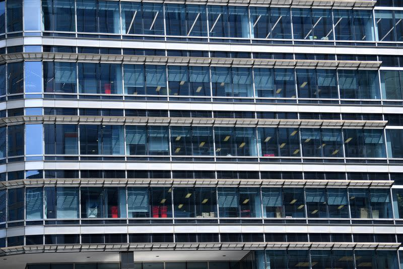 UK employers demand action now to survive COVID crisis