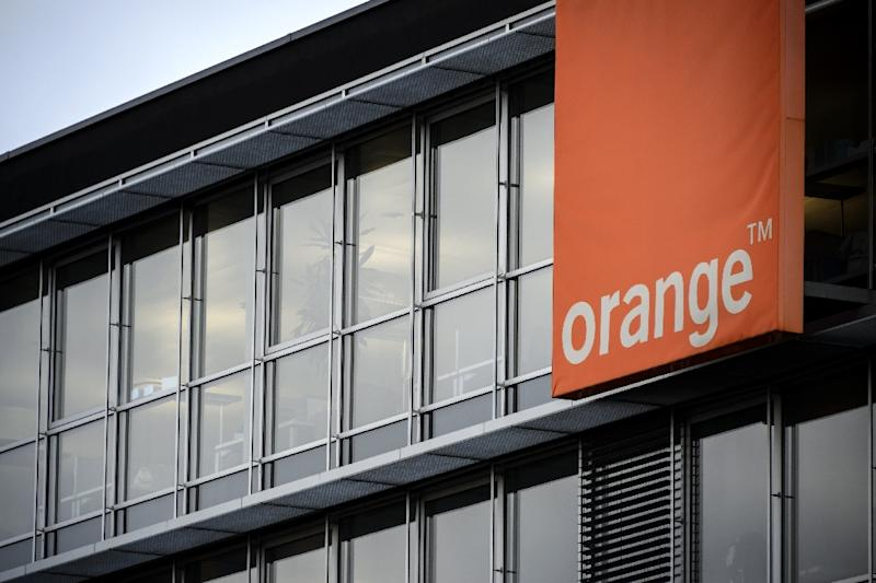 At the end of 2014 Orange had 97.5 million clients in Africa and the Middle East, a regional customer base the company is looking to increase rapidly
