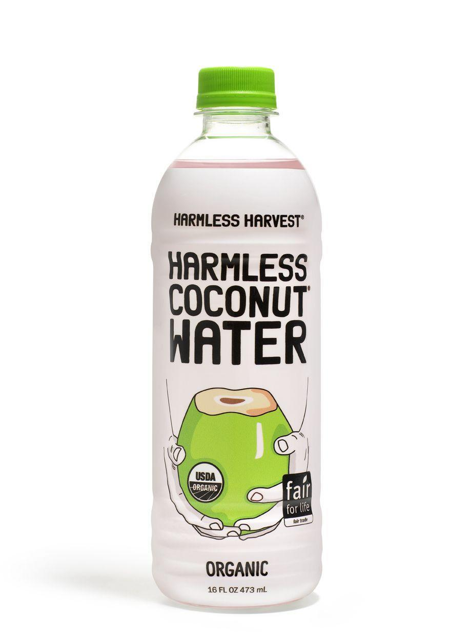"""<p><a class=""""link rapid-noclick-resp"""" href=""""https://www.amazon.com/Harmless-Harvest-Organic-Coconut-Original/dp/B01NAX9MYY/ref=sr_1_4?tag=syn-yahoo-20&ascsubtag=%5Bartid%7C1782.g.22559891%5Bsrc%7Cyahoo-us"""" rel=""""nofollow noopener"""" target=""""_blank"""" data-ylk=""""slk:BUY NOW"""">BUY NOW</a></p><p>Aaand while you're juggling your coconut oil and coconut chips, you might wanna pick up some of this good stuff too. Trust us, you won't regret it. </p>"""