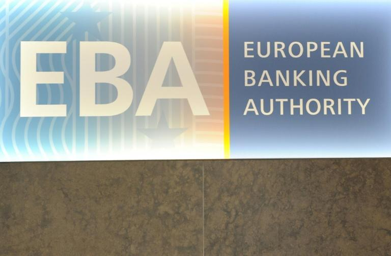 Brexit will likely see the European Banking Authority forced to quit London -- and rival cities are jockeying for position in the race to become its new home