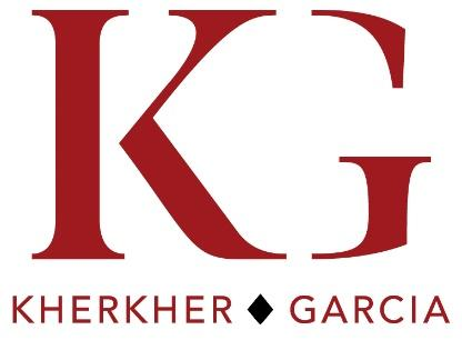 Truck Accident Attorney Services From Kherkher Garcia