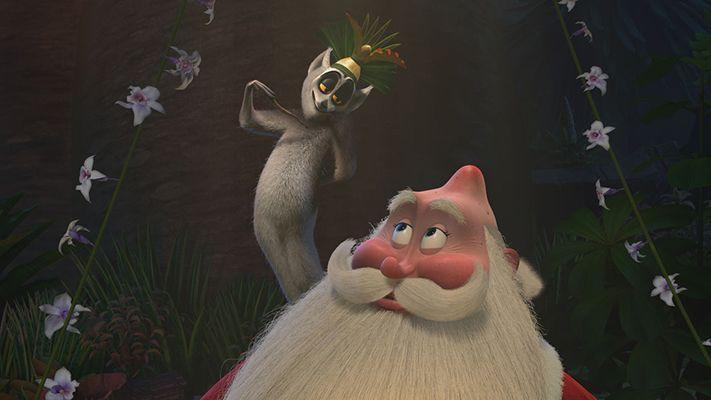 """<p>Favorite characters from a bunch of DreamWorks animated movies — including <em>Shrek</em>, <em>How to Train Your Dragon</em> and <em>Madagascar</em> — show up for an anthology of short holiday films. If they demand more, DreamWorks' """"<a href=""""https://www.netflix.com/title/70259784"""" rel=""""nofollow noopener"""" target=""""_blank"""" data-ylk=""""slk:Happy Holidays from Madagascar"""" class=""""link rapid-noclick-resp"""">Happy Holidays from Madagascar</a>"""" will give them seasonal giggles that'll take them from Christmas through Valentine's Day. </p><p><a class=""""link rapid-noclick-resp"""" href=""""https://www.netflix.com/TITLE/70221348"""" rel=""""nofollow noopener"""" target=""""_blank"""" data-ylk=""""slk:WATCH NOW"""">WATCH NOW</a></p>"""