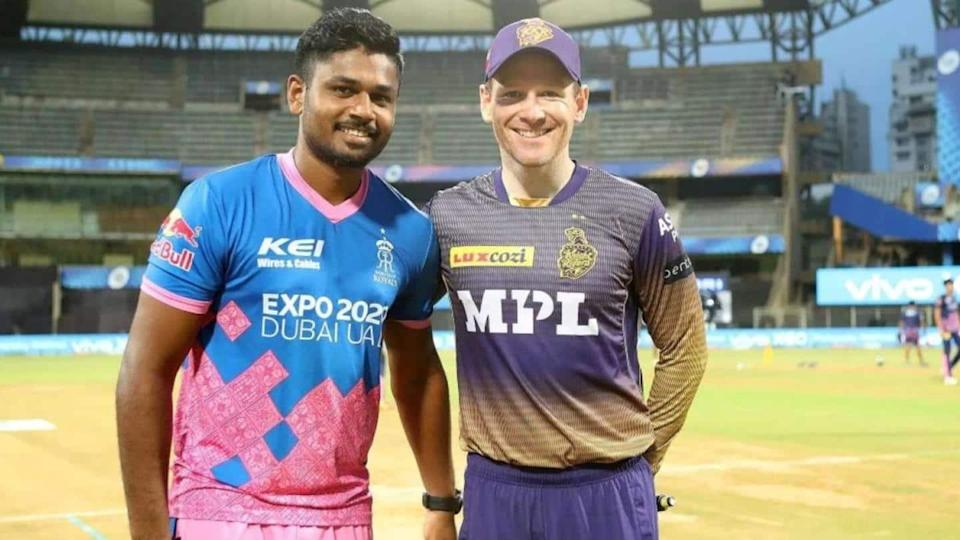 IPL 2021, KKR vs RR: Here is the match preview