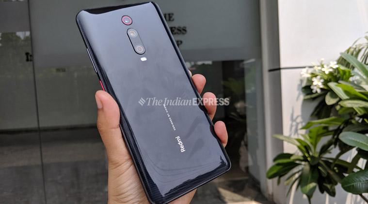 Redmi K20 Pro, Redmi K20 Pro Specifications, Redmi Note 7S, Redmi Note 7S Price in India, Redmi Note 7S specifications, Redmi, Xiaomi