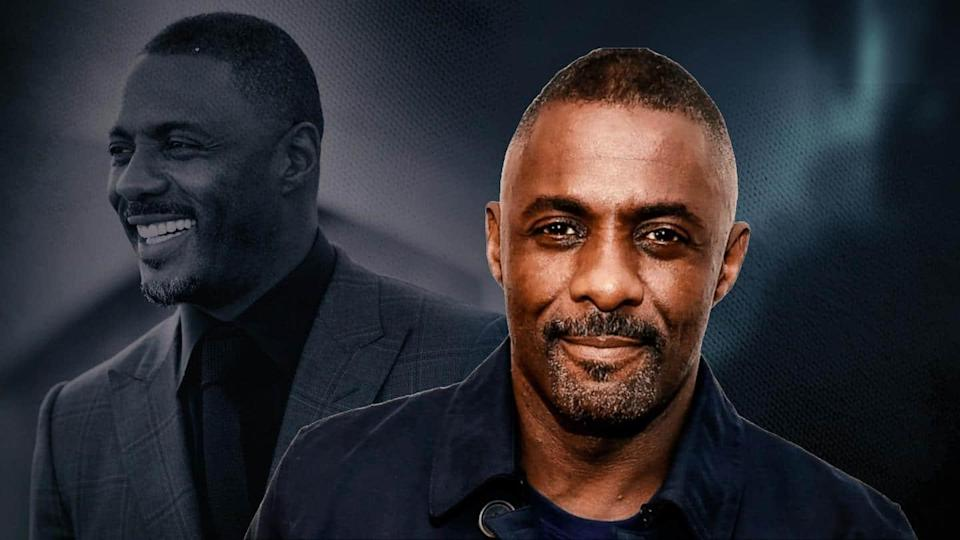 Idris Elba turns 49: Here are his upcoming projects