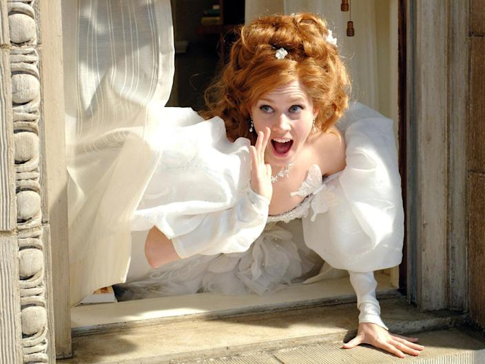 amy adams enchanted.JPG
