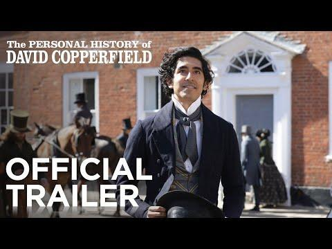 """<p>This upcoming adaptation from Armando Iannucci (creator of <em>Veep</em> and director of <em>In the Loop</em> and <em>The Death of Stalin</em>) is humorous, energetic, and stylish. With <a href=""""https://www.townandcountrymag.com/leisure/arts-and-culture/a28508656/the-personal-history-of-david-copperfield-dev-patel/"""" rel=""""nofollow noopener"""" target=""""_blank"""" data-ylk=""""slk:Dev Patel"""" class=""""link rapid-noclick-resp"""">Dev Patel</a> in the leading role, plus star turns by Hugh Laurie, Benedict Wong and Tilda Swinton, it gives a fresh facelift to one of Dicken's most beloved stories. The film debuted in London this January, and premiered in the United States in August.</p><p><a href=""""https://www.youtube.com/watch?v=xXh53I-Sdsk"""" rel=""""nofollow noopener"""" target=""""_blank"""" data-ylk=""""slk:See the original post on Youtube"""" class=""""link rapid-noclick-resp"""">See the original post on Youtube</a></p>"""