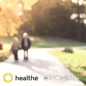 The Moments Memory Care Community is First in Minnesota to Install Healthe Inc. State-of-the-Art Far-UVC 222 Sanitization Solutions