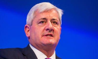 CBI opts for strong and stable leadership with Drechsler extension