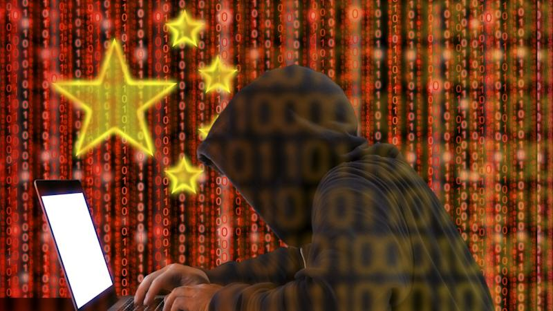 Chinese video-sharing site AcFun hit by cyberattack, compromising millions of users' data