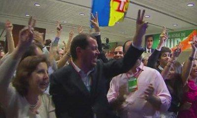 Portugal: Harsh Cuts To Follow Election