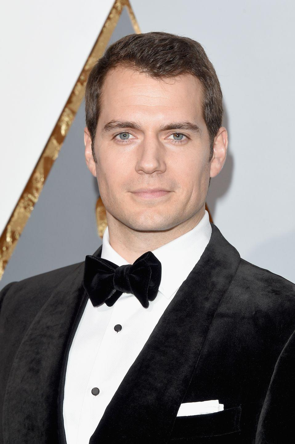 """<p>Hear us out: <a href=""""https://www.menshealth.com/entertainment/a29774618/henry-cavill-the-witcher-superman-interview/"""" rel=""""nofollow noopener"""" target=""""_blank"""" data-ylk=""""slk:Henry Cavill"""" class=""""link rapid-noclick-resp"""">Henry Cavill</a> could become the first truly funny James Bond. While his Man of Steel and Witcher roles tend to be lots of grunts and muscle, you can find Cavill's impeccable comedic timing in The Man from U.N.C.L.E., and his home videos, showing him troubleshoot as he <a href=""""https://www.menshealth.com/entertainment/a33339924/henry-cavill-builds-computer/"""" rel=""""nofollow noopener"""" target=""""_blank"""" data-ylk=""""slk:sets up a brand-new gaming PC"""" class=""""link rapid-noclick-resp"""">sets up a brand-new gaming PC</a>. </p><p>Sure, Cavill would be something of a regressive Bond—back to the traditional good looks and neat hair of the past—but he could also be a more self-aware Bond, goofier, more of a lampoon of nationalism than simply an undisguised celebration of it. We don't think the franchise will go in this direction, but we can always dream. In the meantime, give us another U.N.C.L.E. movie, Hollywood. —JSC</p>"""