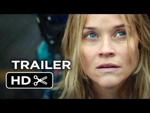 """<p>There's nothing magical or epic about the adventure Reese Witherspoon's character goes on in this movie, but it's an adventure nonetheless. </p><p><a class=""""link rapid-noclick-resp"""" href=""""https://www.amazon.com/gp/video/detail/amzn1.dv.gti.6eba19d3-65bc-e9d0-c875-6f132877644a?autoplay=1&ref_=atv_cf_strg_wb&tag=syn-yahoo-20&ascsubtag=%5Bartid%7C10063.g.36699901%5Bsrc%7Cyahoo-us"""" rel=""""nofollow noopener"""" target=""""_blank"""" data-ylk=""""slk:Watch Now"""">Watch Now</a></p><p><a href=""""https://www.youtube.com/watch?v=tn2-GSqPyl0"""" rel=""""nofollow noopener"""" target=""""_blank"""" data-ylk=""""slk:See the original post on Youtube"""" class=""""link rapid-noclick-resp"""">See the original post on Youtube</a></p>"""