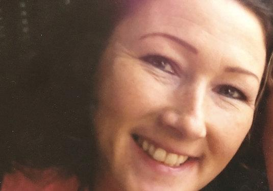 Bestwick denies murdering Maria Howarth, who he told officers he loved but she did not reciprocate. (SWNS)