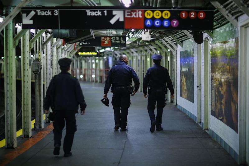 Petty offenders will no longer be arrested or prosecuted in Manhattan for minor misdeeds such as public consumption of alcohol, public urination or putting your feet on the seat in the subway