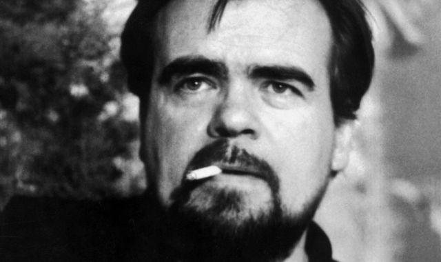 Michael Lonsdale: James Bond star who played villain Hugo Drax in Moonraker dies