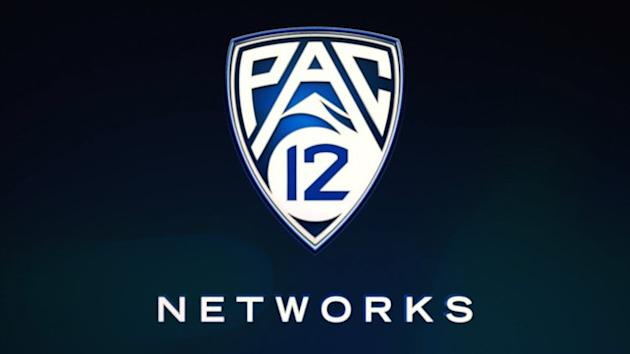Twitter Reveals Live Streaming Alliance With Pac-12 Networks