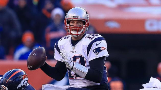 <p>Week 10 NFL picks straight up: Patriots shut out Broncos; 49ers, Browns stay winless</p>